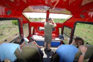 Sunway South Africa truck interior (Graham Hood) 014